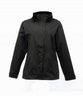 RG024: Regatta Ladies Gibson III Waterproof Jacket
