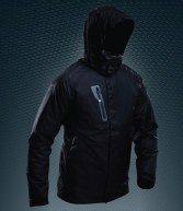 RG029: Regatta Trekmax II X-Pro Insulated Jacket