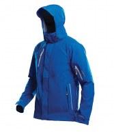 RG033: Regatta Exosphere X-Pro Stretch Jacket
