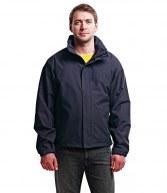 RG036: Regatta Void Shell Waterproof Jacket