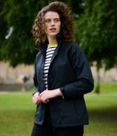 RG043: Regatta Ladies Hudson Waterproof Insulated Jacket