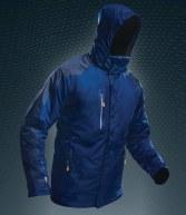RG054: Regatta Marauder X-Pro Insulated Jacket