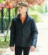 RG057: Regatta ClassicWaterproof Insulated Jacket