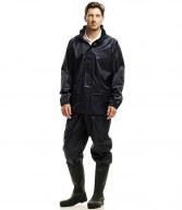 RG072: Regatta Classic Rain Suit