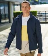RG089: Regatta Reid Soft Shell Jacket