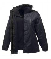 RG093: Regatta Chadwick 3-in-1 Jacket