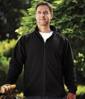 RG135: Regatta Browning Lined Fleece Jacket