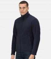 RG138: Regatta Micro Fleece Jacket