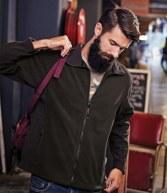 RG141: Regatta Energise II Fleece Jacket
