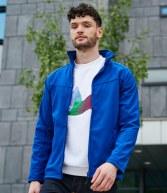 RG150: Regatta Uproar Soft Shell Jacket