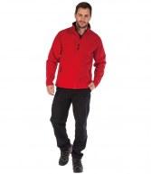 RG159: Regatta Octagon Soft Shell Jacket