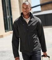 RG166: Regatta Void Soft Shell Jacket