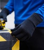 RG201: Regatta Knitted Gloves