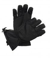 RG203: Regatta Channing Gloves