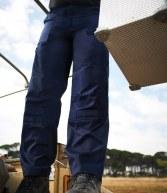 RG236: Regatta Workwear Action Trousers