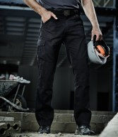 RG237: Regatta Cullman Trousers