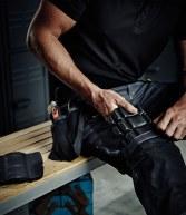 RG282: Regatta Knee Pads