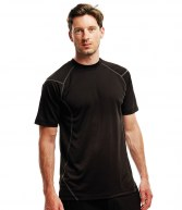 RG283: Regatta Premium Base T-Shirt