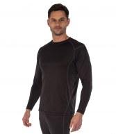 RG286: Regatta Premium Base Long Sleeve T-Shirt