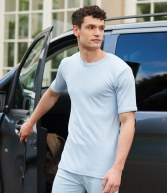 Performance Tops - Short Sleeve Base Layers