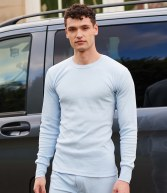 RG289: Regatta Thermal Long Sleeve Vest