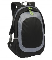 RG418: Regatta Hillcamp 35L Backpack