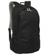 RG419: Regatta Landtrek II 25L Backpack
