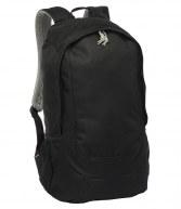 RG420: Regatta Landtrek II 35L Backpack