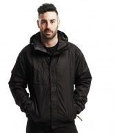 RG516: Regatta Hardwear Resistor Jacket