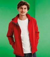 RG604: Regatta Standout Arley Soft Shell Jacket