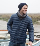 RS192M: Result Ice Bird padded Jacket