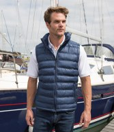 RS193M: Result Urban Ice Bird Gilet