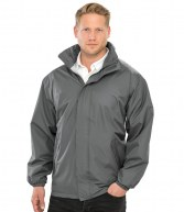 RS206: Result Core Midweight Jacket