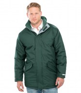 RS207: Result Core Winter Parka