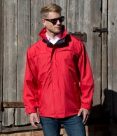 RS67: Result Multi-Function Midweight Jacket