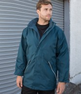 RT100: RTY Waterproof Professional Jacket