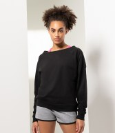 Sweatshirt Alternatives - Fashion Styles