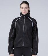 SR172F: Spiro Ladies Race System Jacket
