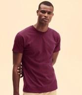 SS10: Fruit of the Loom Super Premium T-Shirt