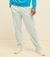 SS125: Fruit of the Loom Lightweight Jog Pants