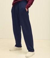 SS13: Fruit of the Loom Classic Open Hem Jog Pants