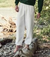 SS15: Fruit of the Loom Classic Jog Pants