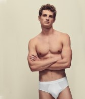 SS302: Fruit of the Loom Classic Sport Briefs