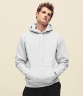 SSE14: Fruit Loom Premium Hooded Sweatshirt