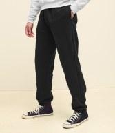 SSE15: Fruit Loom Premium Jog Pants