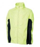TL55: Tombo Teamsport High Vision Training Jacket