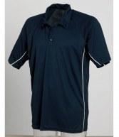 TL64: Tombo Teamsport Performance Polo Shirt