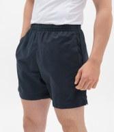 TL81: Tombo Teamsport Sports Shorts