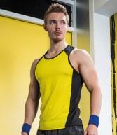TL91: Tombo Teamsport Running Vest