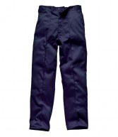 WD006: Dickies Redhawk Uniform Trousers